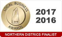 2016-local-business-awards-finalist