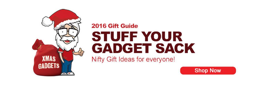 geeksmas-gadget-gift-ideas-2016
