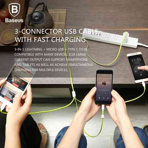 06-baseus-iphone-ipad-android-usb-type-c-sync-charging-cable-set_m