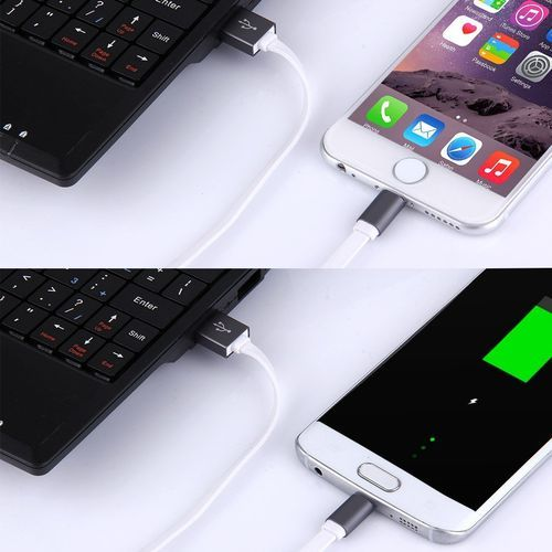 06-haweel-2-in-1-flat-micro-usb-8-pin-lightning-data-sync-charging-cable_m