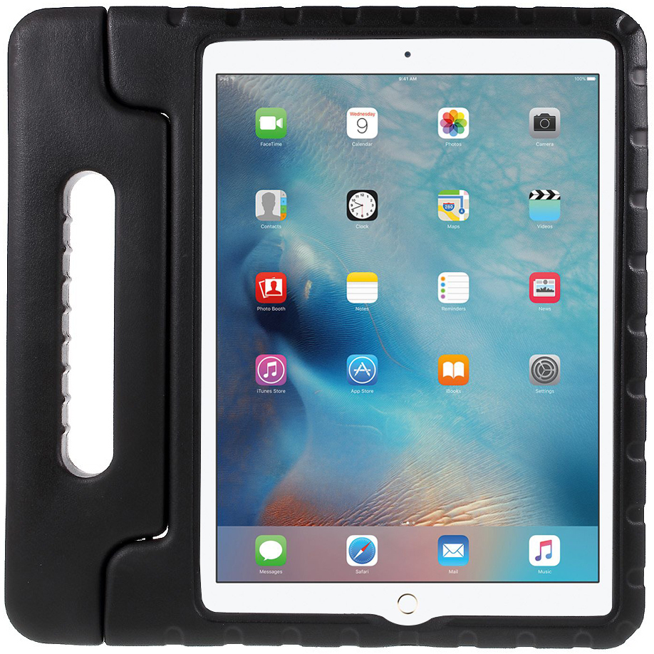 Eva Foam Shockproof Case Apple Ipad Pro 12 9 Inch Black