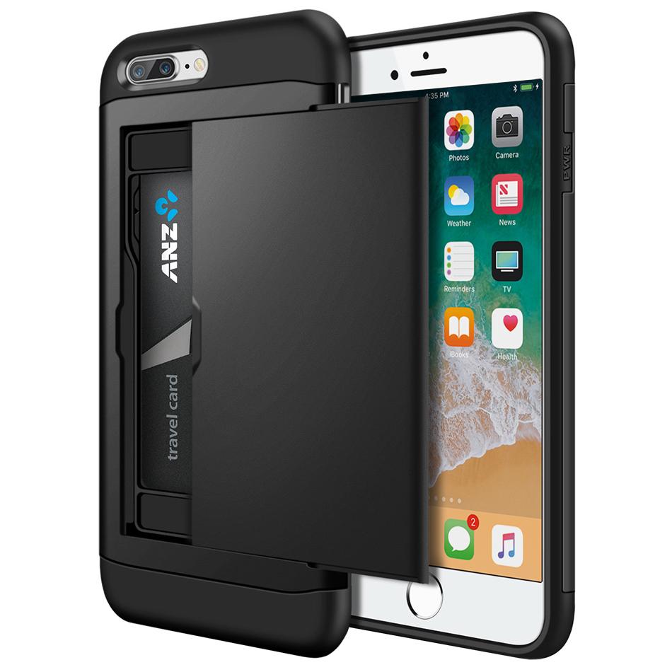 iphone 8 plus case tough