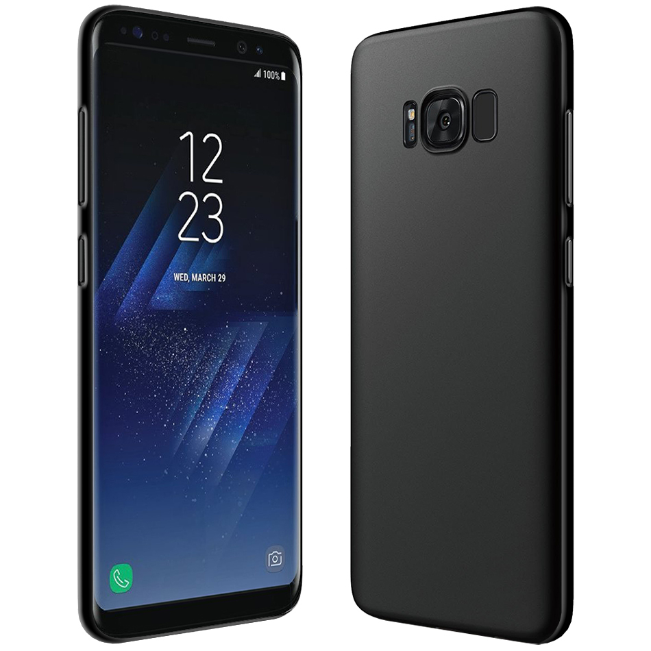samsung s8 phone gel case