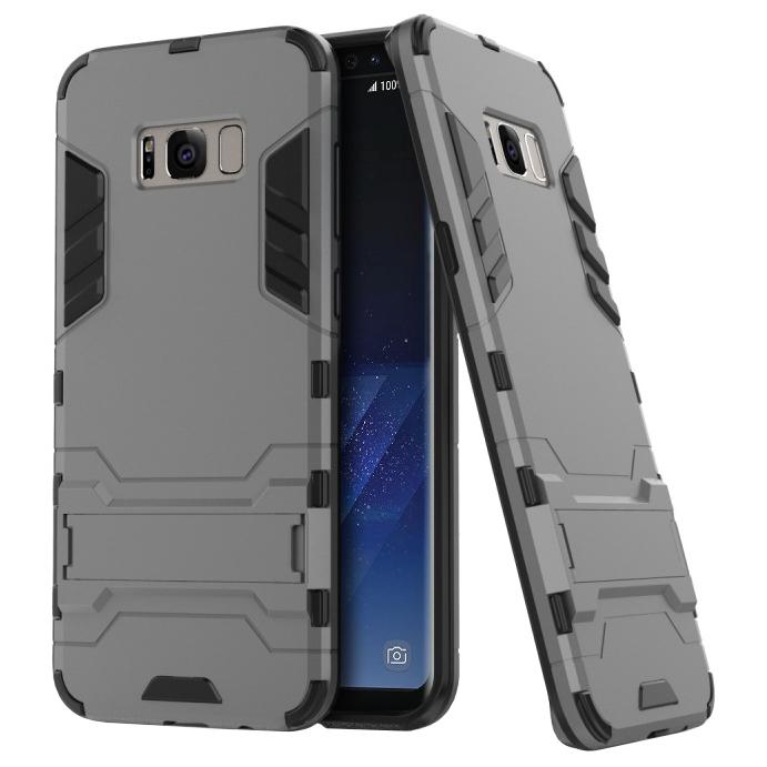 samsung s8 plus phone case shockproof
