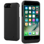 Maxnon 4000mAh MFi Battery Charger Case for iPhone 7 Plus / 6s Plus
