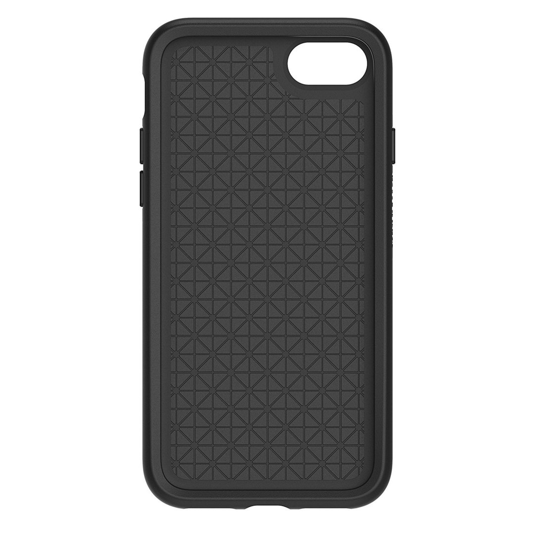 Otterbox Armour Iphone