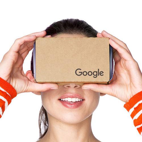 Google-Cardboard-v3-HD