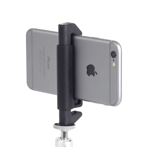 Studio Neat Glif Adjustable Camera Tripod Mount & Stand for Phones