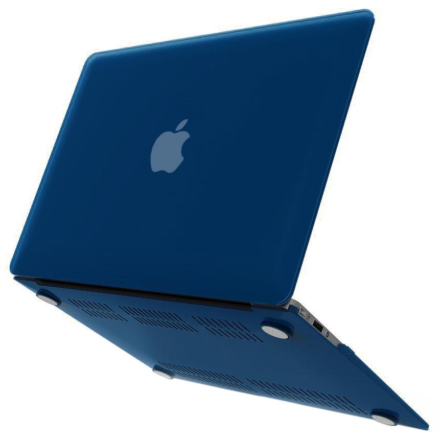 frosted shell hard case apple macbook air 11 inch dark. Black Bedroom Furniture Sets. Home Design Ideas
