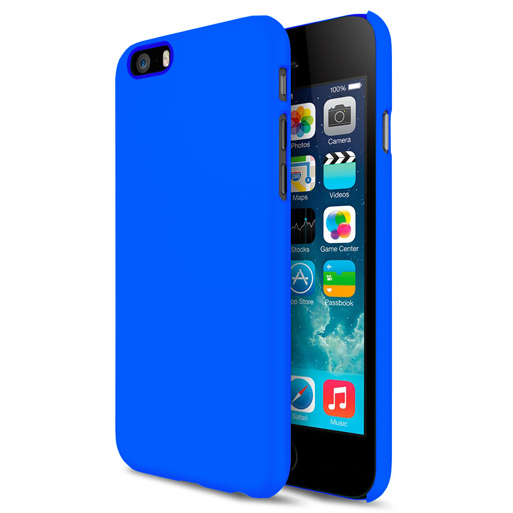 iphone 6 cases blue