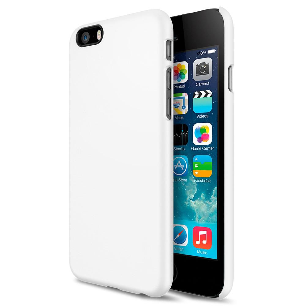 iphone 6 hard shell case