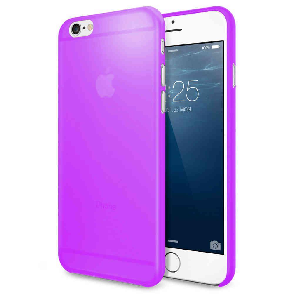 image gallery iphone 6 purple. Black Bedroom Furniture Sets. Home Design Ideas