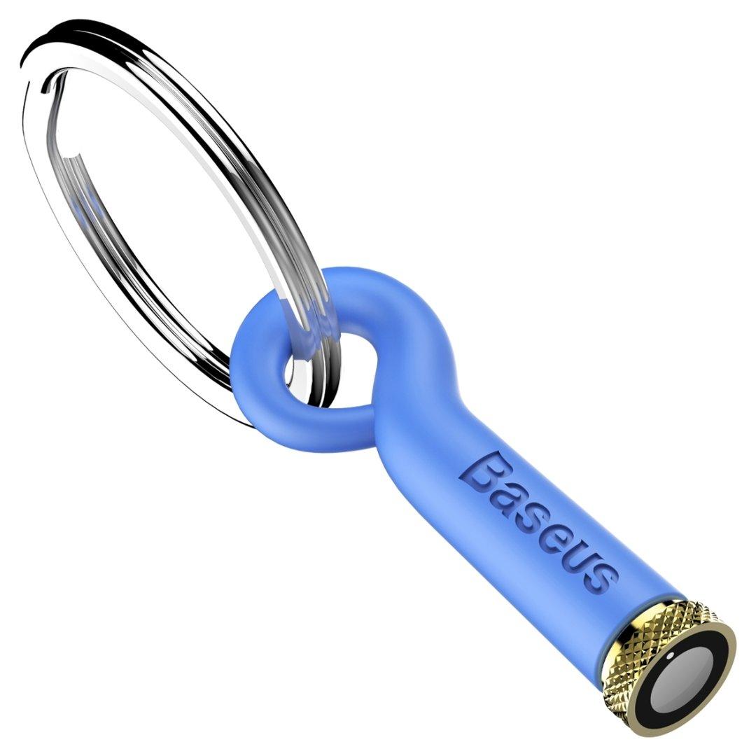 Baseus Headphone IR Infrared TV Remote Control IPhone IPad