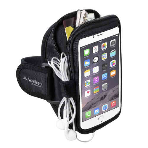 Sports-armbands-with-cash-keys-headphone-holder