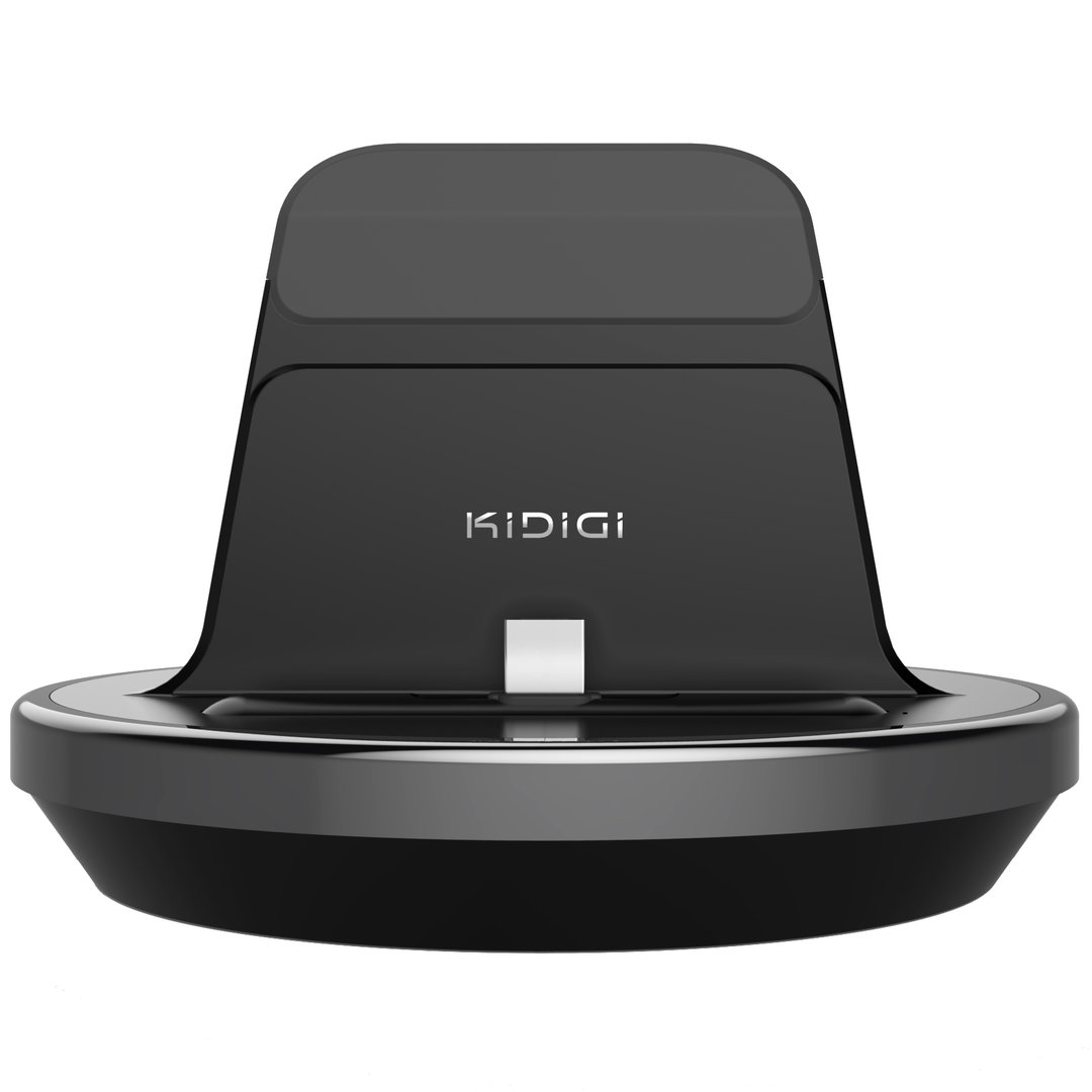 rebounds from kidigi microsoft lumia 950 xl desktop charging dock outI had downloaded