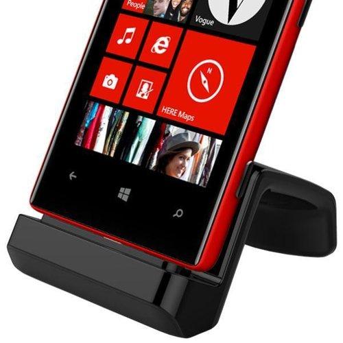 Nokia Lumia 720 Charger Cradle Nokia Lumia 720