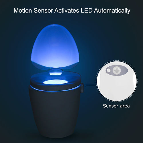Night-Sensor-Toilet-light
