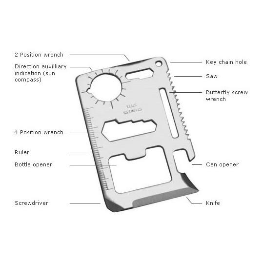 stainless-steel-credit-card-pocket-tool-set-02.jpg