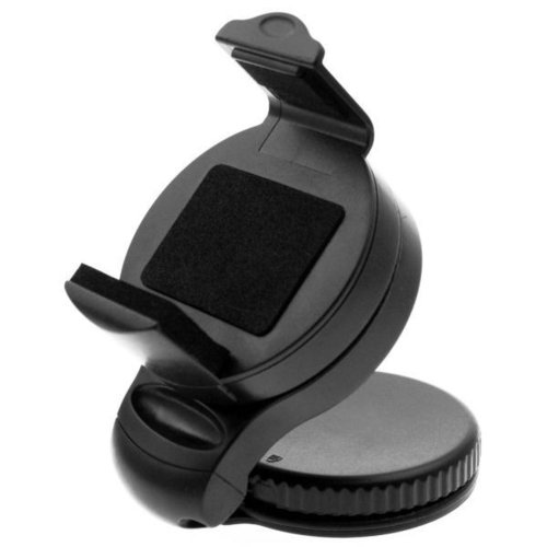 Universal Car Mount Holder (Suction Cup) for Smartphones