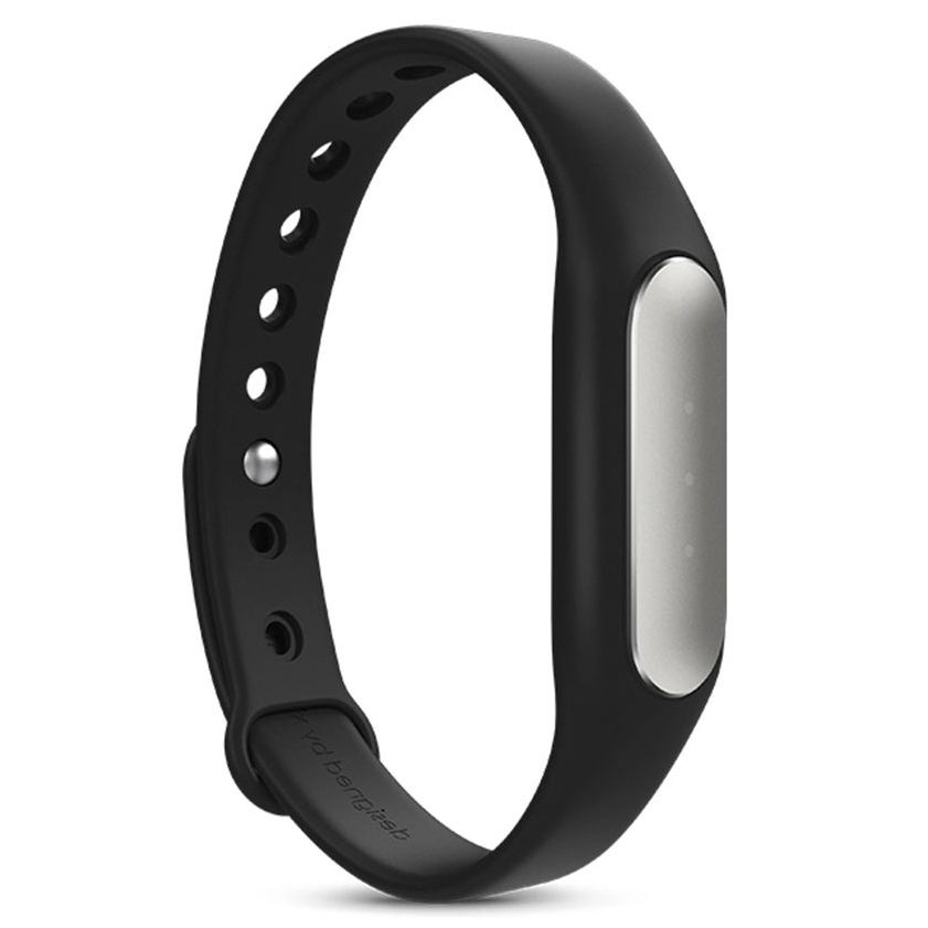 Xiaomi Mi Band Smart Fitness Tracker Amp Sleep Monitor