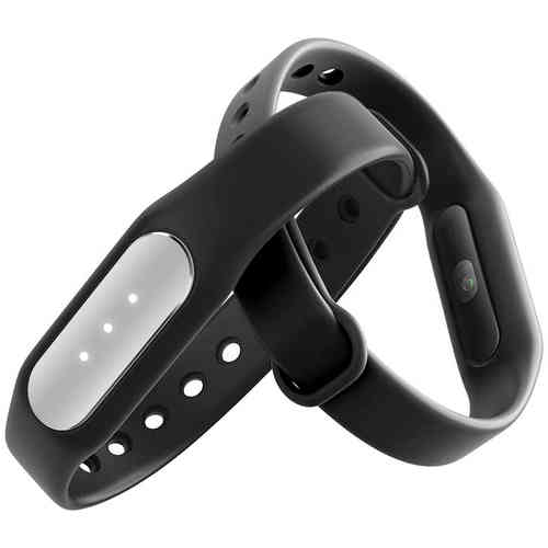 Xiaomi Mi 1S Pulse Health Wrist Band & Heart Monitor Activity Tracker