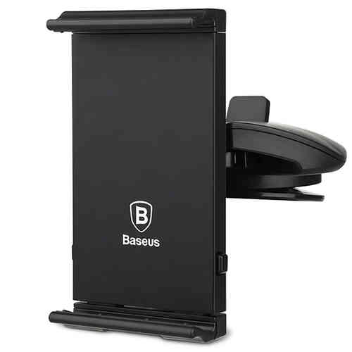 Baseus Batman Tablet Dashboard Car Mount Holder for iPad / Galaxy