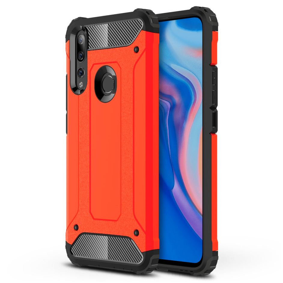 Case Cover for Huawei Y9 Prime