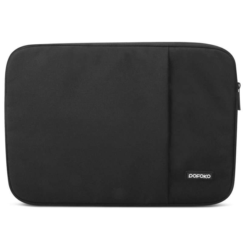 """Laptop Sleeve Case For 10/"""" Microsoft Surface Go 12.9/"""" iPad Pro 13/"""" MacBook Air"""