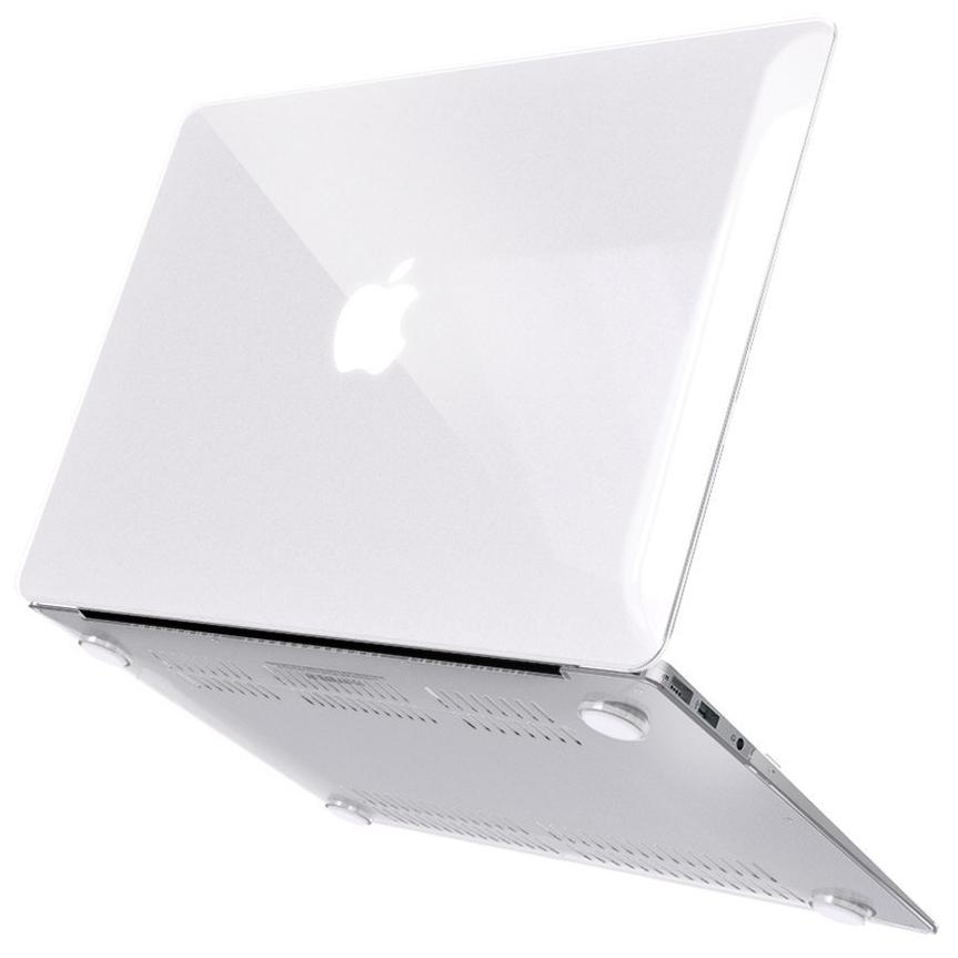Hard Shell for Apple Macbook Air 13 A1369 A1466 Air 11 A1370 A1465 Laptop Case