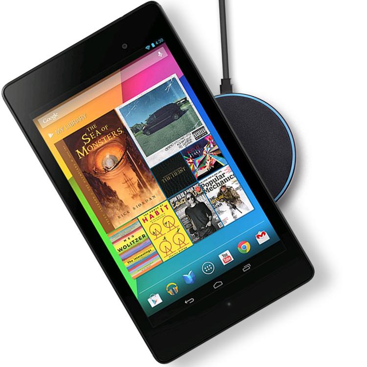 Nexus 7 2nd Gen User Manual |WORK| nilkin-magic-disk-wireless-charger-for-asus-google-nexus-7-001a