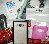 Read entire post: Just In! Samsung Galaxy J1, Core Prime, A3, A5, A7, Huawei P8 Cases!