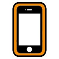 super popular f002a 9ca39 BlackBerry KEYone Cases & Covers - Gadgets 4 Geeks Sydney