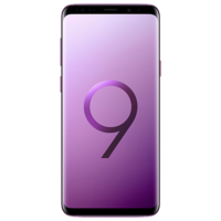 Samsung Galaxy S9+ Accessories - Gadgets 4 Geeks Australia