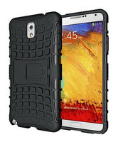 Tough & Rugged Shockproof Cases
