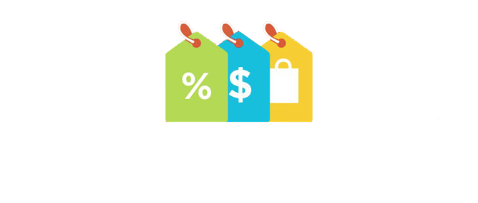 Clearance Sale on Select Items!