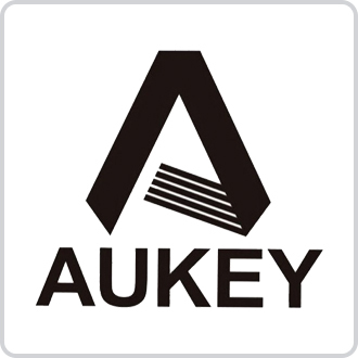 This is an AUKEY Official Accessory
