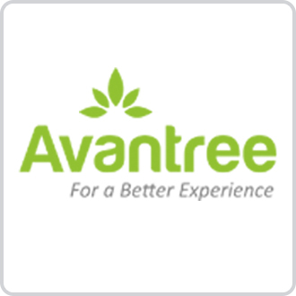 This is an Avantree Official Accessory