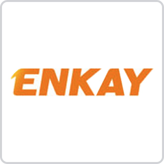 This is an Enkay Official Accessory