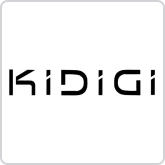 This is a Kidigi Official Accessory
