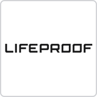 This is a Lifeproof Official Accessory