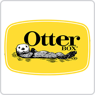 This is a OtterBox Official Accessory