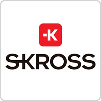 This is a SKROSS Official Accessory
