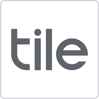 This is a Tile Official Product