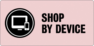 Shop By Device