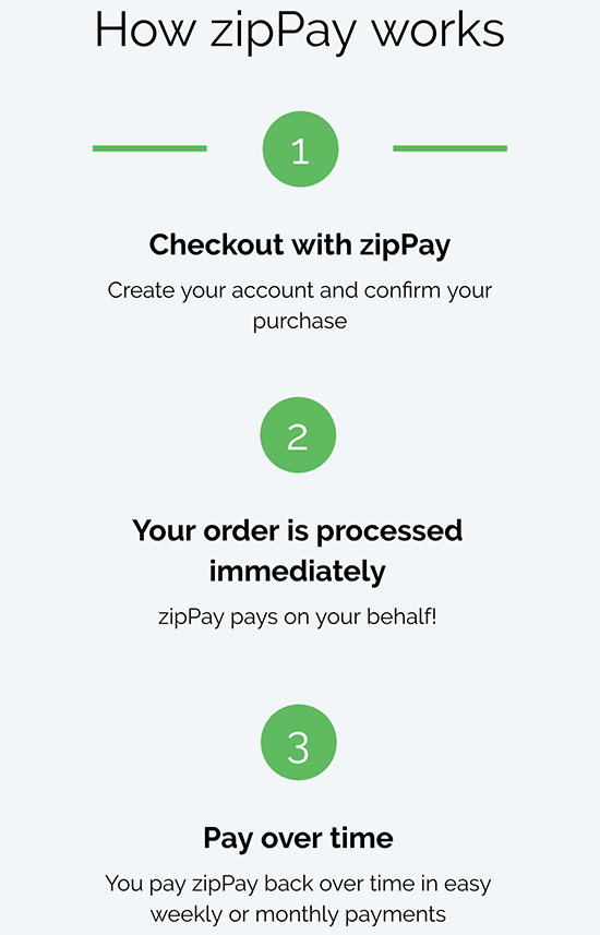 zippay-tell-me-how-it-works