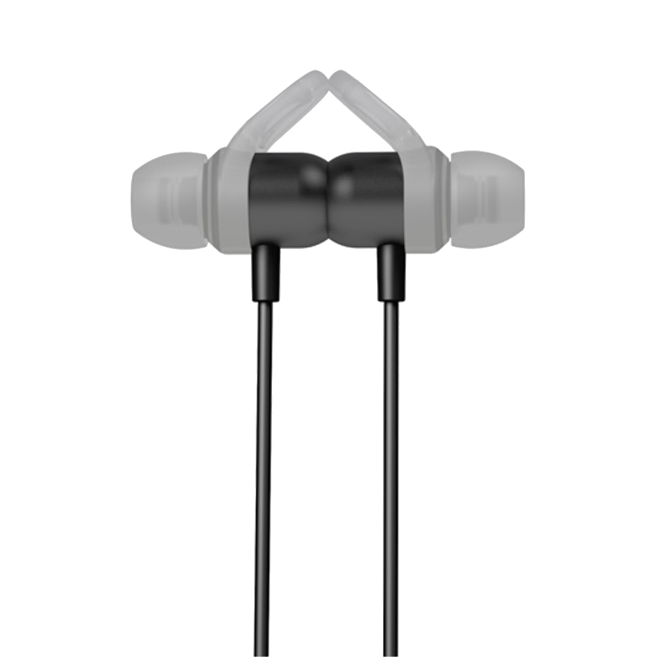 Joway H10 In Ear Bluetooth Sports Earphone Headset White Universal 41 Wireless Branded V41 Mic