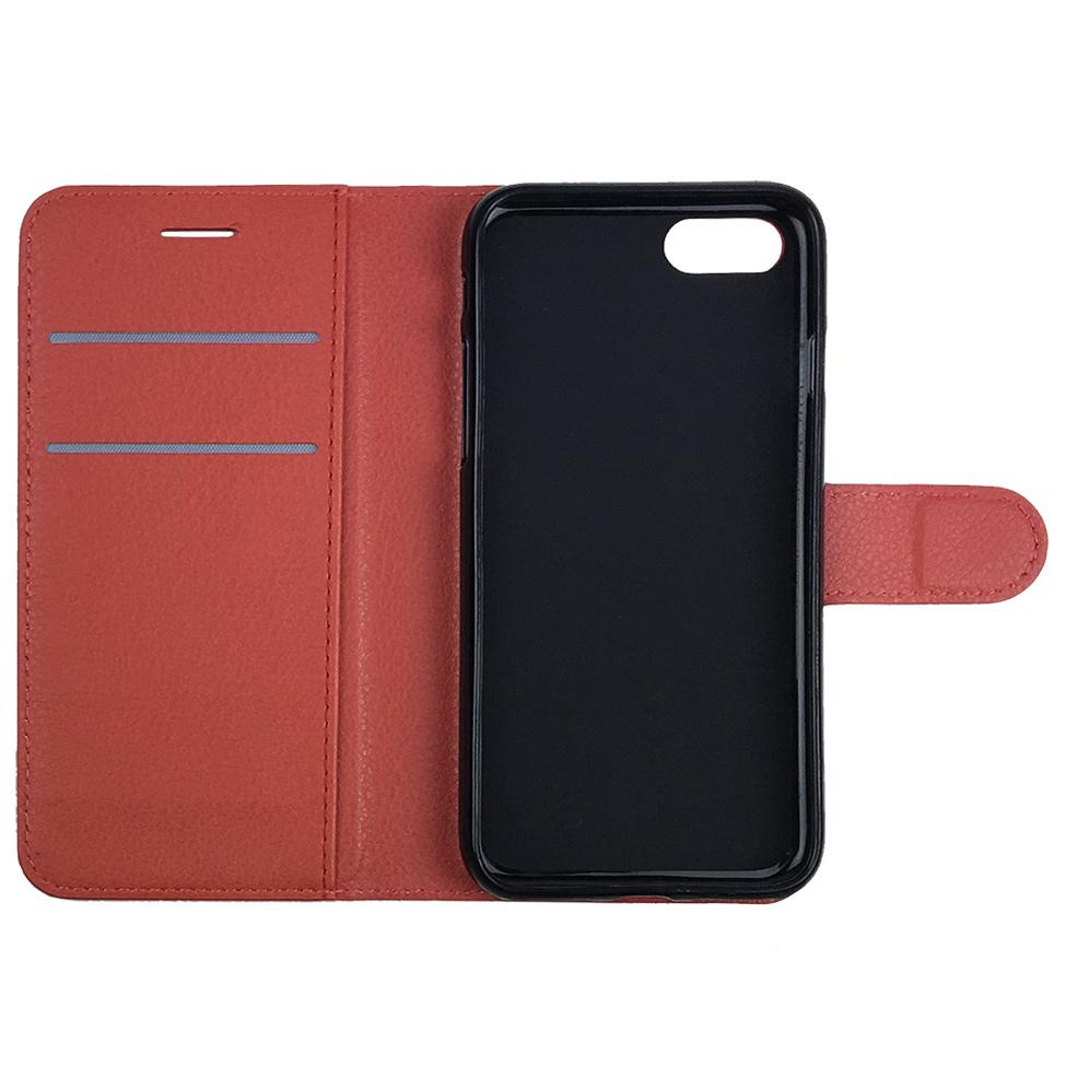 Iphone Leather Wallet Case Australia