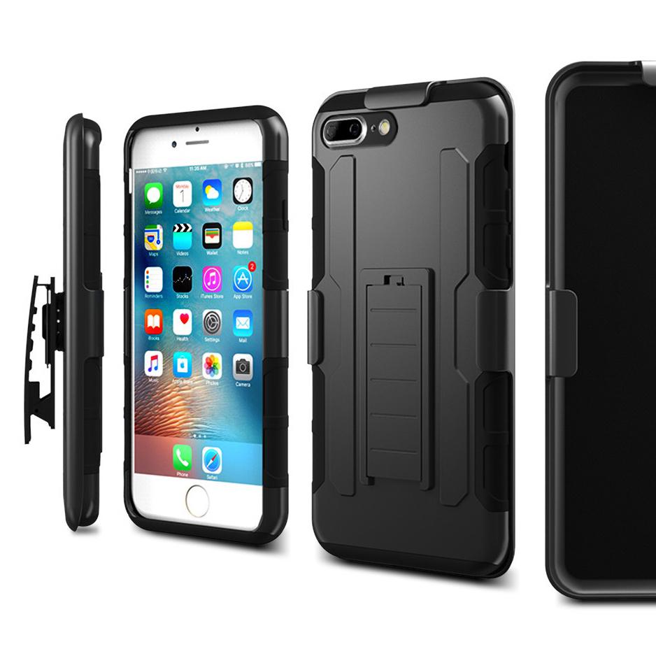 iphone 7 case belt clip