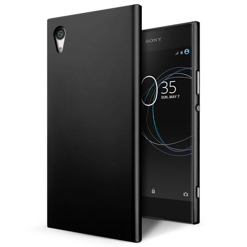 buy online 88339 8c6d3 Sony Xperia XA1 Cases & Covers - Gadgets 4 Geeks Sydney