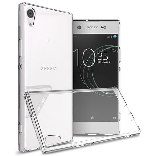 on sale f9050 46fa4 Sony Xperia XA1 Ultra Cases & Covers - Gadgets 4 Geeks Sydney